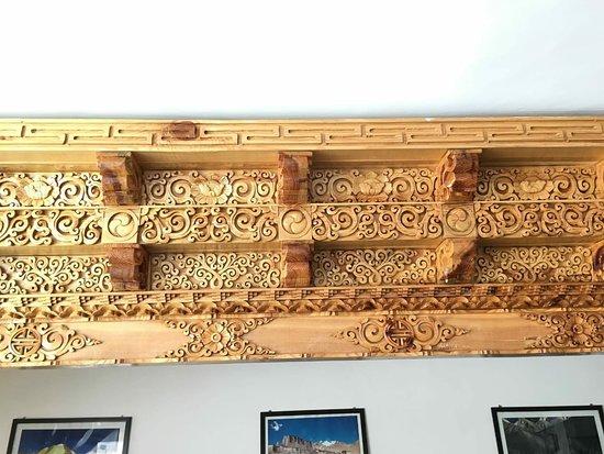 Ratna Hotel Ladakh: IMG-20180602-WA0014_large.jpg