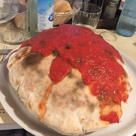 Pizzeria Bar Al Portego照片