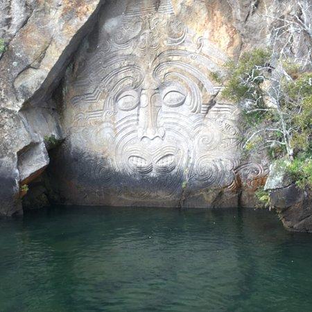 Hawke's Bay Region, New Zealand: photo6.jpg