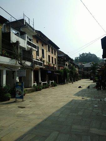 Gaun Ghar Hotel Photo