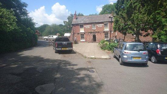 Himley, UK: DSC_0008_large.jpg