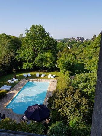 Saint-Brice, France: 20180507_092352_large.jpg