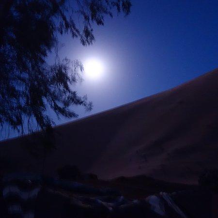 Sahara Desert Trips & Morocco Travels
