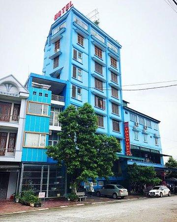 Tuyen Quang, Vietnam: getlstd_property_photo