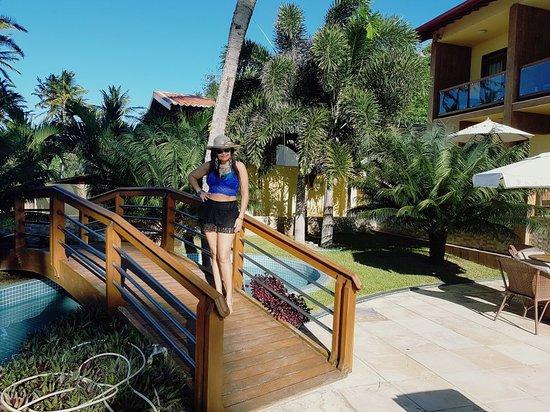 Lagoinha, CE: 20180518_154359_large.jpg