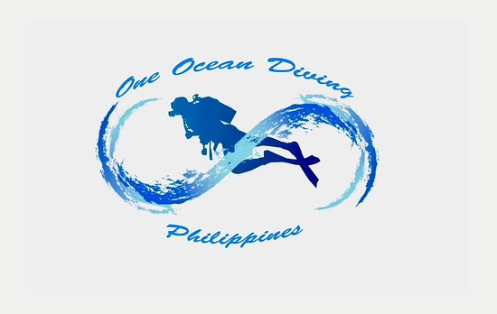 One Ocean Diving Philippines
