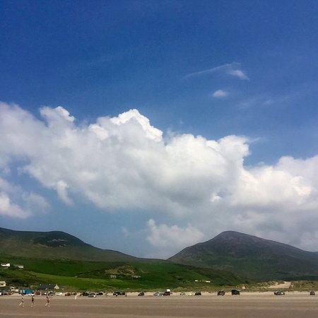 Inch, Ierland: photo2.jpg