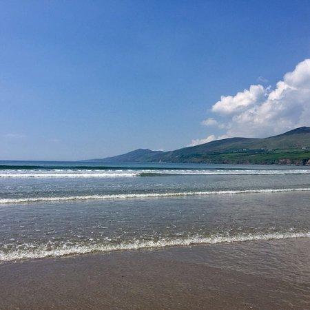 Inch, Ireland: photo3.jpg