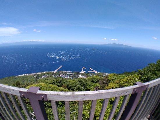 Mt. Miyatsuka
