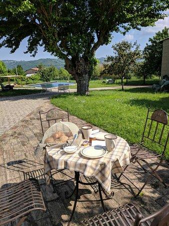Serra San Quirico, Italia: IMG-20180512-WA0007_large.jpg