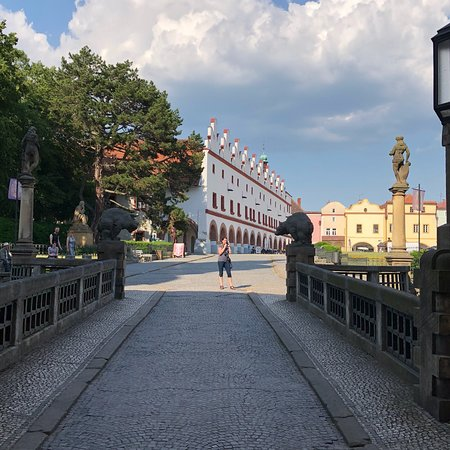 Nove Mesto nad Metuji, Tsjekkia: photo8.jpg
