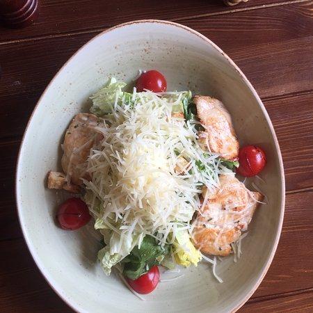 Pepela - City Cafe Photo