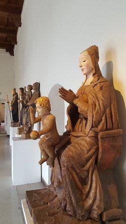 Museo d'Arte Sacra della Marsica
