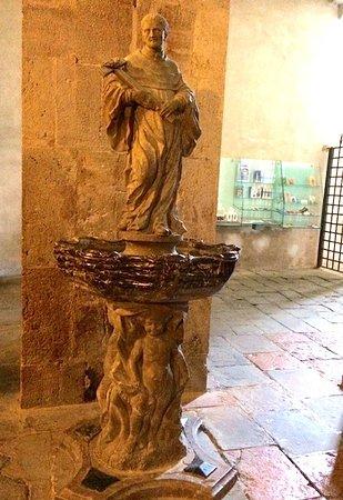 Heiligenkreuz Abbey Fotografie