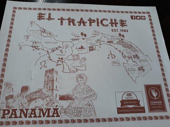 El Trapiche照片