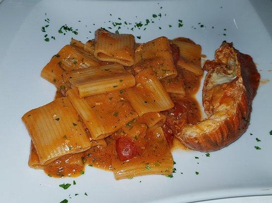 写真Ristorante Pizzeria Ricomincio da 3枚