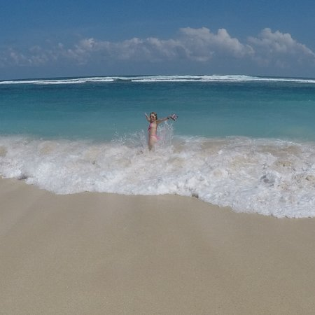 Sundays Beach Club ภาพถ่าย