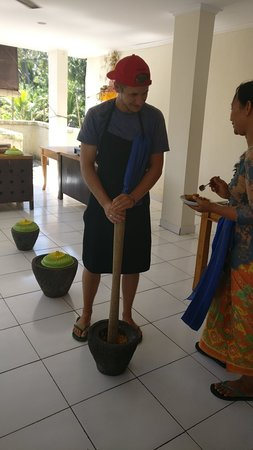 Ketut's Bali Cooking Class ภาพถ่าย