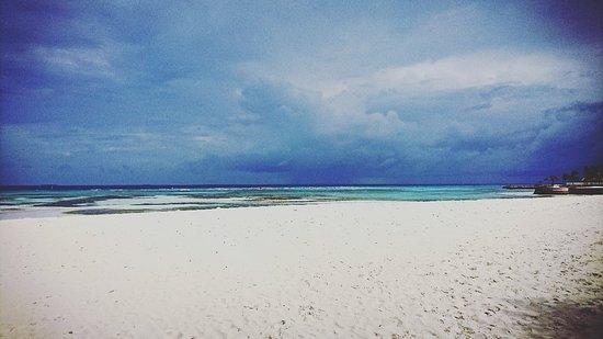 Olhuveli Beach & Spa Maldives Photo