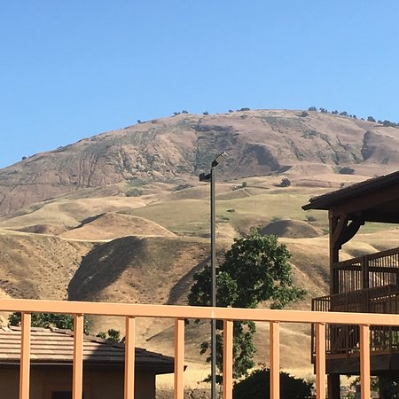 Lebec, Kalifornia: photo2.jpg