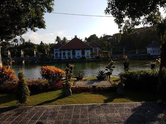 乌戎水皇宫照片