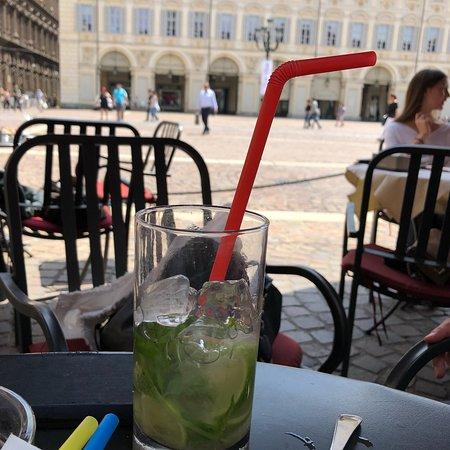 Caffe San Carlo Photo