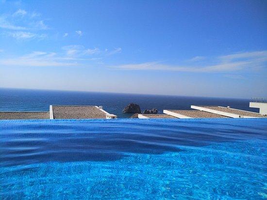 Altea Hotel照片