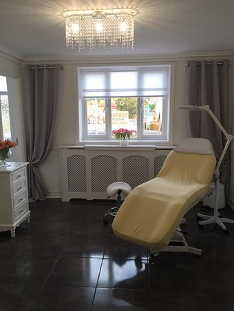 Beauty Centre Weymouth