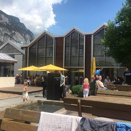 Kematen in Tirol, Austria: photo0.jpg