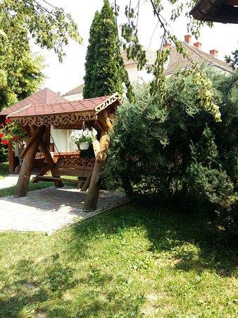 Ресторан Бограч: 20180602_141233_large.jpg