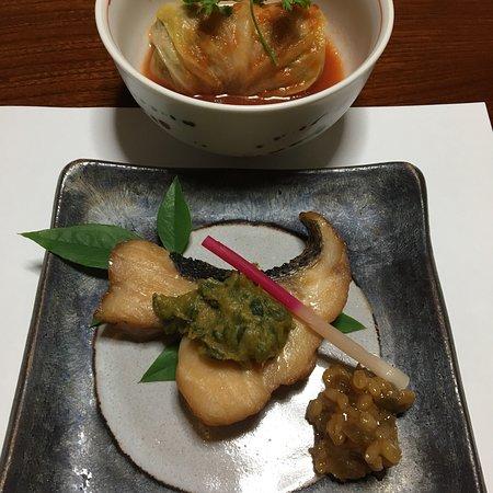 Kiya Ryokan Image