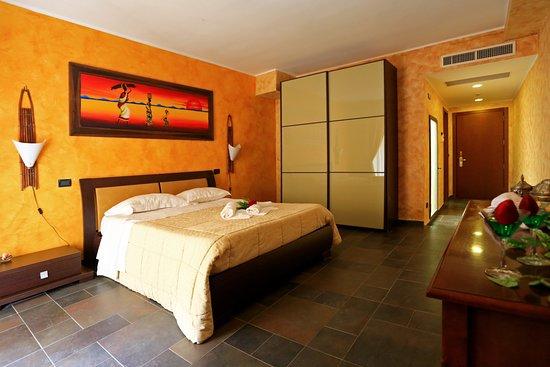 Hotel L'Aquila