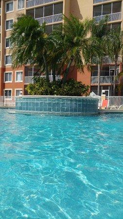 Westgate Town Center Resort ภาพถ่าย