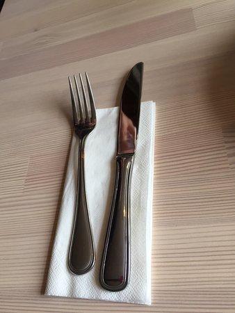 Gastropub  Shale Photo