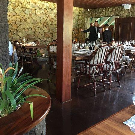 写真Ludwig Restaurant枚