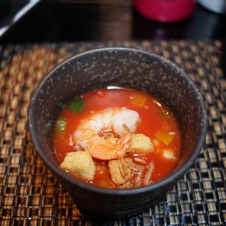 忍者主题餐厅(赤坂店)照片
