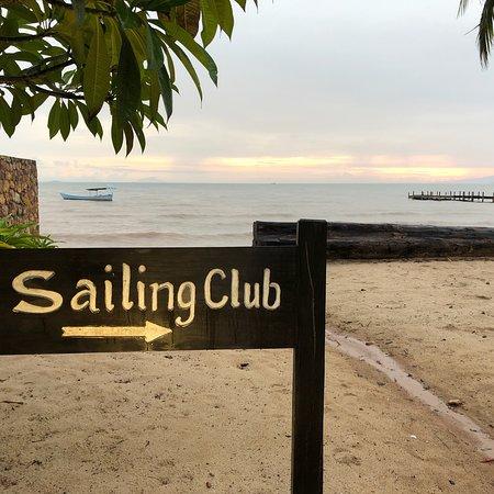 写真Sailing Club枚
