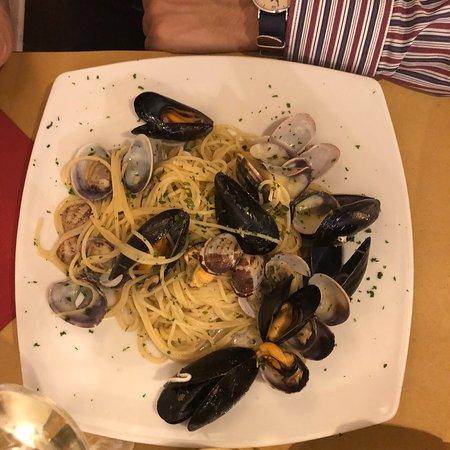 Osteria Mocenigo Photo