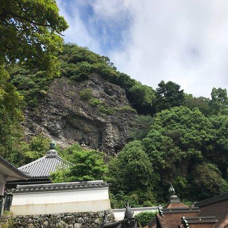 Hozan-ji Temple: photo3.jpg