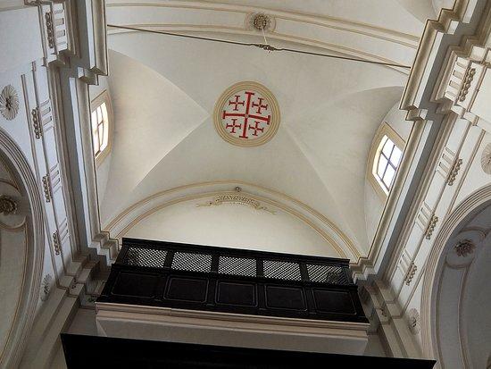 St. Mary of Graces Churh Image