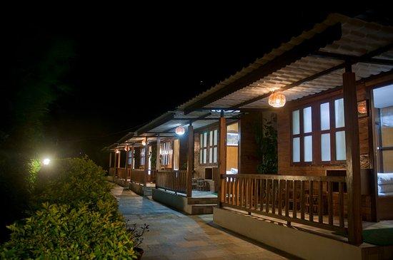 Chhaimale Resort照片