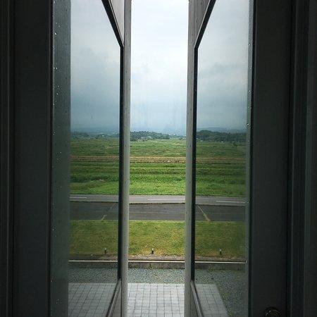 Shoji Ueda Museum of Photography Photo