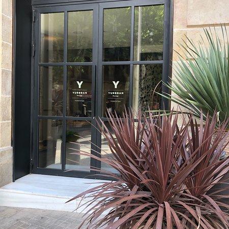 Yurbban Passage Hotel & Spa ภาพถ่าย