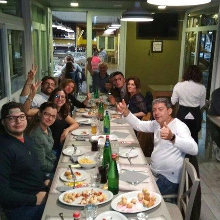Cervino, Italy: photo4.jpg
