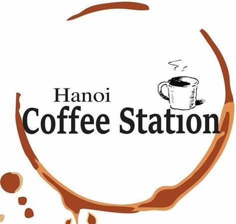 写真Hanoi Coffee Station枚