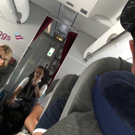 欧洲之翼航空照片