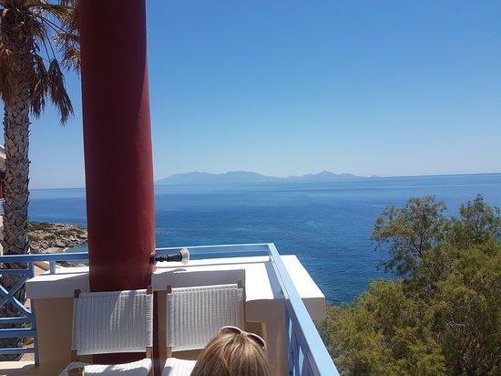Mitsis Summer Palace Beach Hotel照片