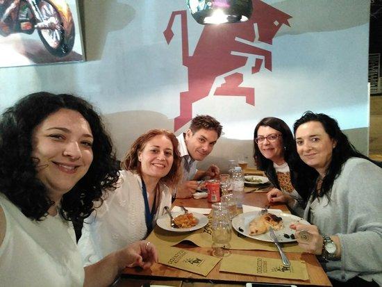 San Rocco Restaurant照片
