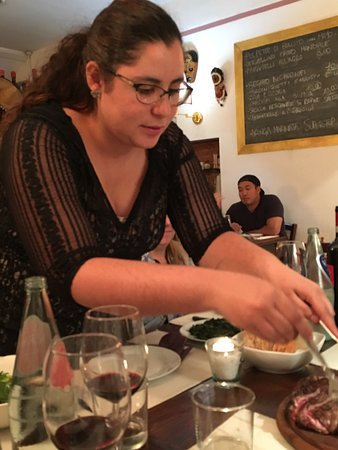 Curious Appetite Gourmet Tours照片