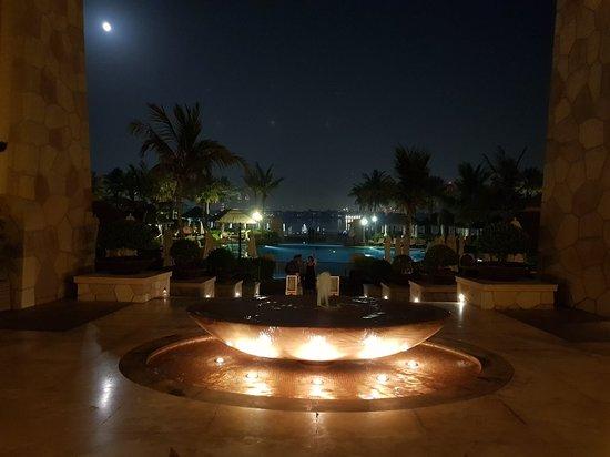Sofitel Dubai The Palm ภาพถ่าย